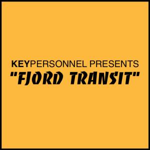 KP Presents FT